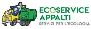 Ecoservice Appalti Srl